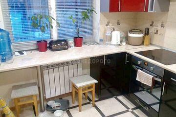 Кухня Вега - фото 2
