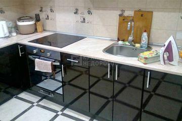 Кухня Вега - фото 4