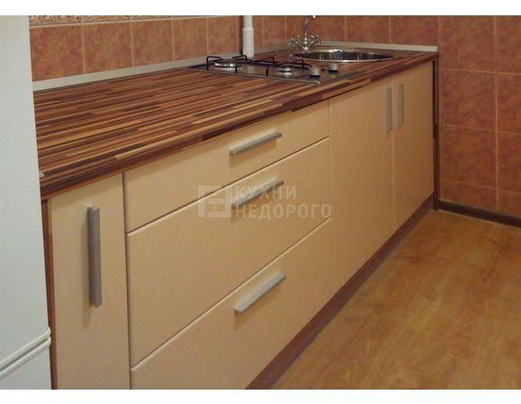 Кухня Миф
