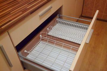 Кухня Миф - фото 2