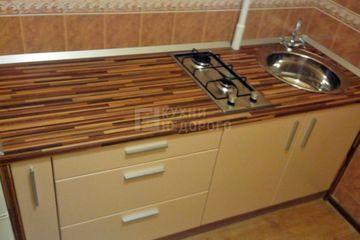 Кухня Миф - фото 3