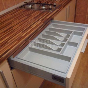 Кухня Миф - фото 4