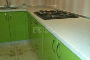 Кухня Велес - фото 3