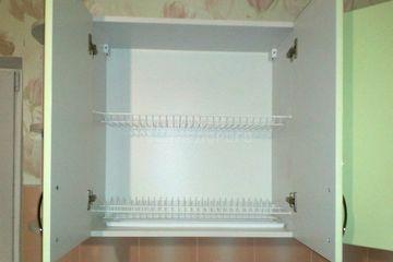 Кухня Велес - фото 4