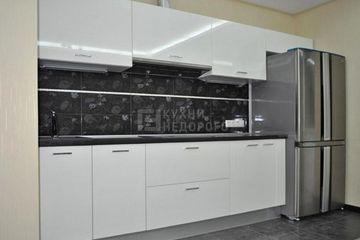 Кухня Ревда