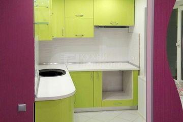 Кухня Мобика - фото 2