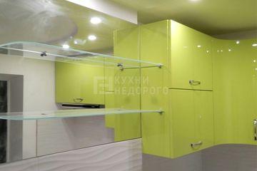 Кухня Мобика - фото 3
