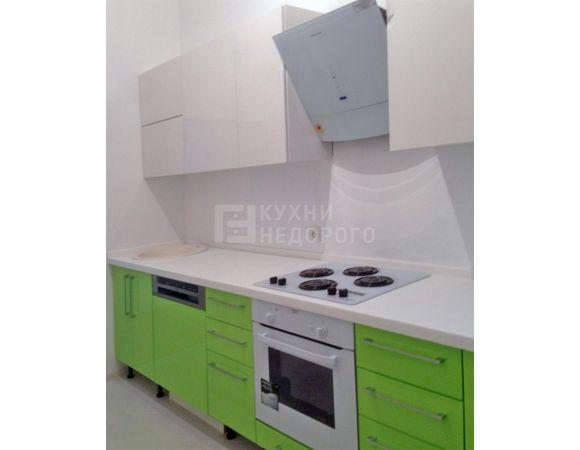 Кухня Вита - фото 2