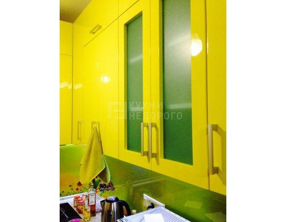 Кухня Дина - фото 2