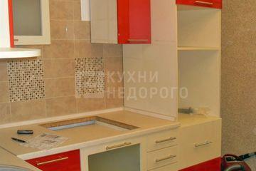 Кухня Трия - фото 2