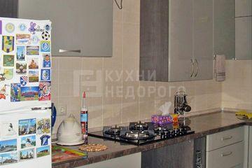 Кухня Эра - фото 2
