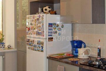 Кухня Эра - фото 3