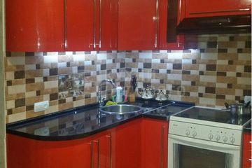 Кухня Аякс - фото 2