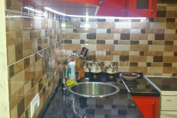 Кухня Аякс - фото 3