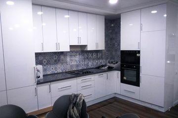 Кухня Фавор