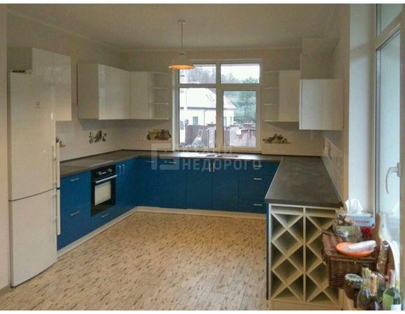 Кухня Афина - фото 2
