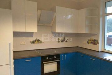Кухня Афина - фото 3