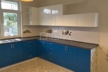 Кухня Афина - фото 4