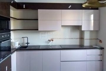 Кухня Атлас - фото 2