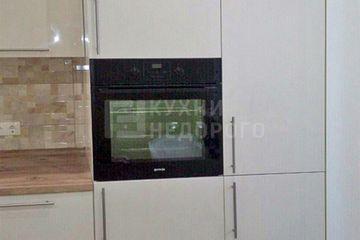 Кухня Лира - фото 2