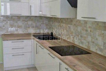 Кухня Лира - фото 3