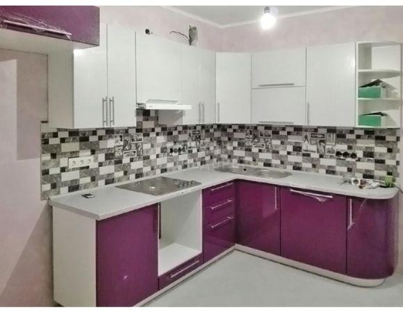 Кухня Маша - фото 2
