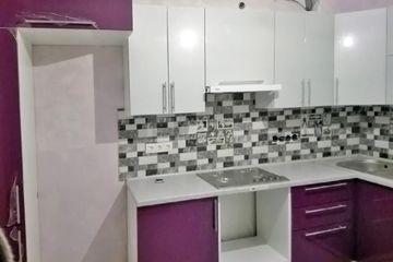 Кухня Маша - фото 3