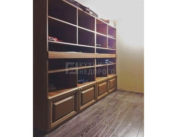 Гардеробный шкаф Ричмонд