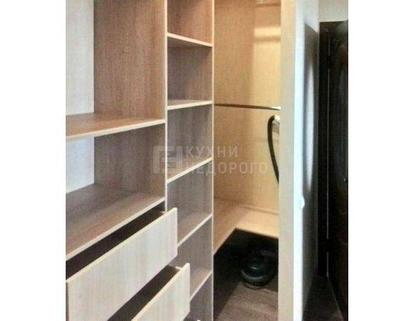 Гардеробный шкаф Деннис - фото 2