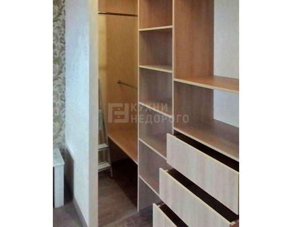 Гардеробный шкаф Деннис - фото 3