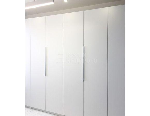 Гардеробный шкаф Бишоп - фото 3