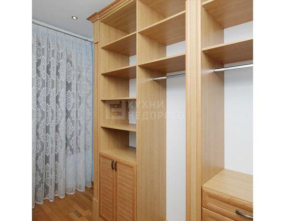 Гардеробный шкаф Ирвин - фото 3