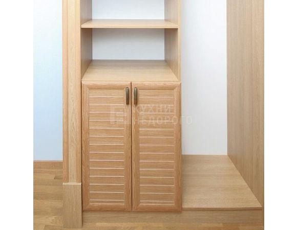 Гардеробный шкаф Ирвин - фото 5
