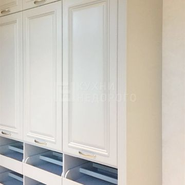 Гардеробный шкаф Инглвуд