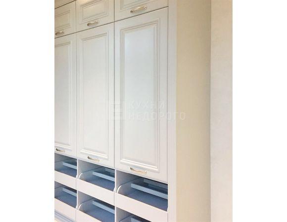 Гардеробный шкаф Инглвуд - фото 2