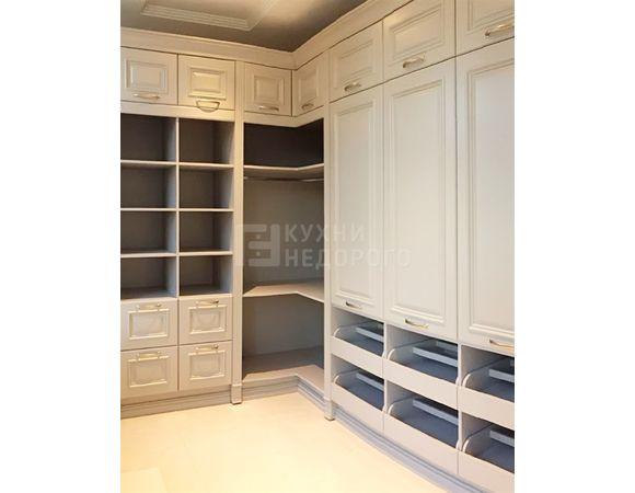 Гардеробный шкаф Инглвуд - фото 3