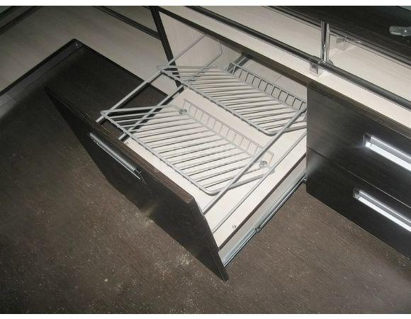 Гардеробный шкаф Атланта - фото 5
