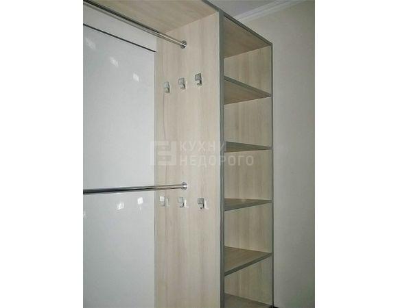 Гардеробный шкаф Атланта - фото 6