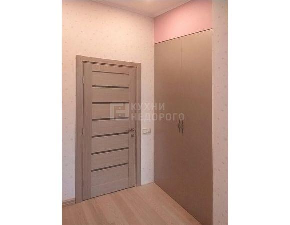 Гардеробный шкаф Карсон - фото 2