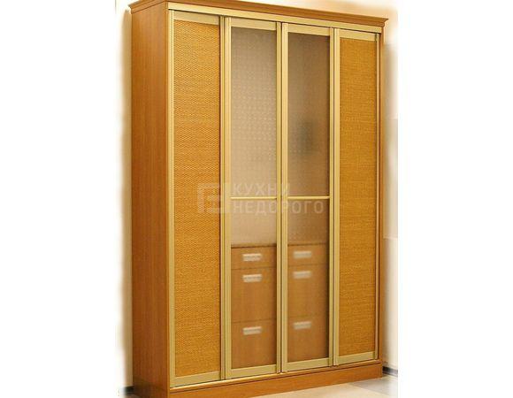 Гардеробный шкаф Джорджтаун - фото 2