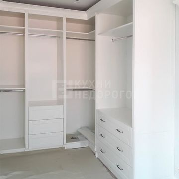 Гардеробная комната Стэмфорд - фото 3