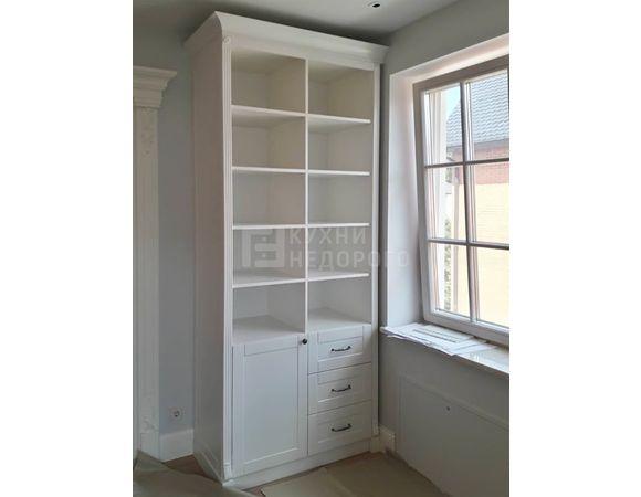 Гардеробная комната Стэмфорд - фото 6