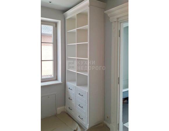 Гардеробная комната Стэмфорд - фото 7