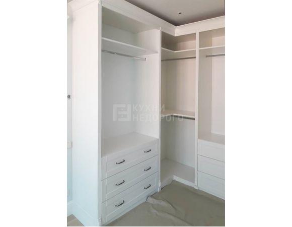 Гардеробная комната Стэмфорд - фото 8