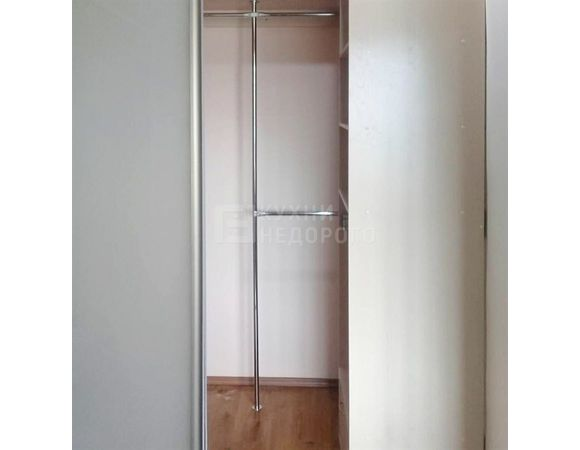 Гардеробная комната Кармел - фото 3