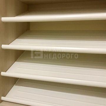 Гардеробная комната Макино - фото 4