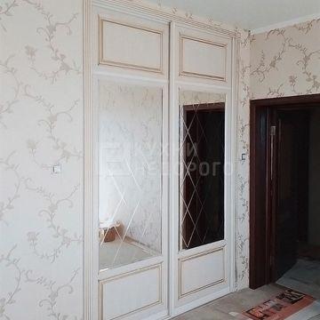 Гардеробная комната Пруссия - фото 3