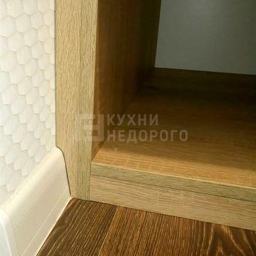 Гардеробная комната Рено - фото 2