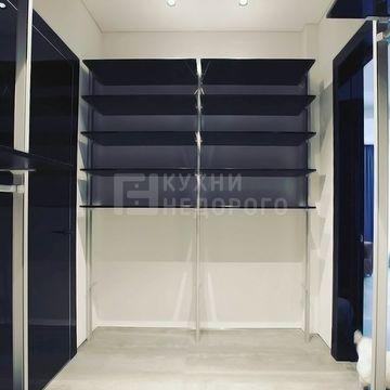 Гардеробная комната Форт - фото 2
