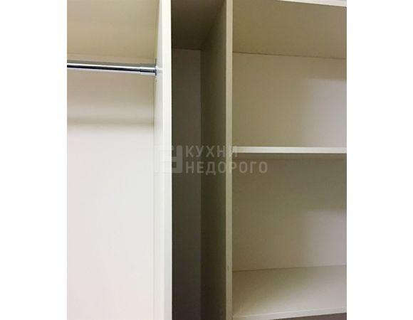 Гардеробная комната Эберн - фото 5